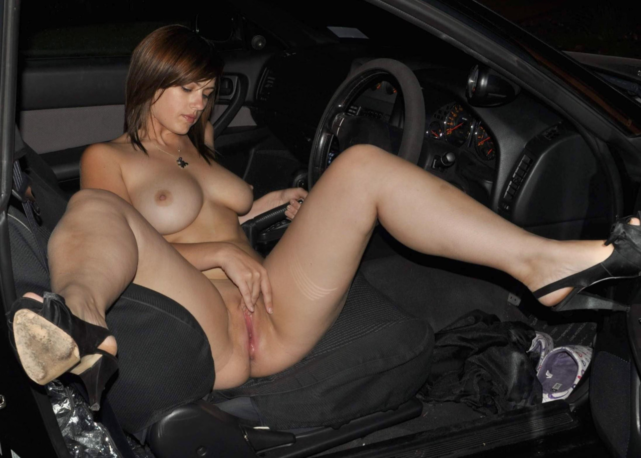 Car Amateur Tumblr-4875